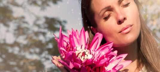 Himalaya magnesium olie voor therapeuten beautysalons