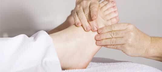 Himalaya magnesium olie voor-fysio-therapeutenHimalaya-magnesium olie voor fysio therapeuten