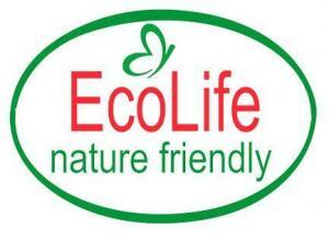 EcoLife Nature